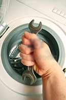 Washing Machine & Dishwasher Repair Service, Finsbury Park & Manor House, n4
